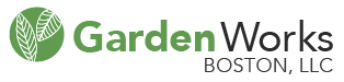 GardenWorks Boston, LLC